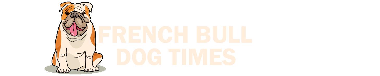 French Bulldog Times